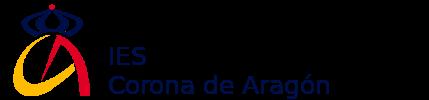 IES Corona de Aragón